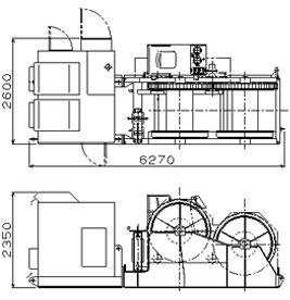 HDW10080