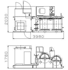 HDW3025