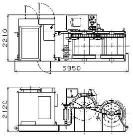 HDW7560