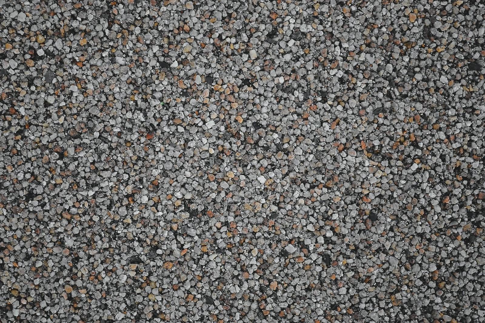 災害廃棄物処理について④- 土砂の処理