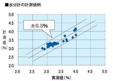 img3_big (3).jpg