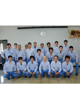http://prod.kiw.co.jp/material/relation/item/img_kitagawa01.jpg