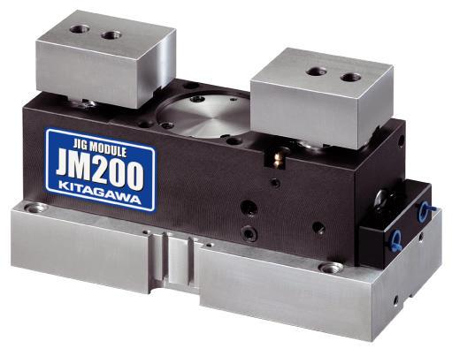 JM200