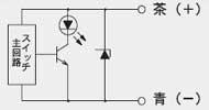 diagram_ckd-j.jpg
