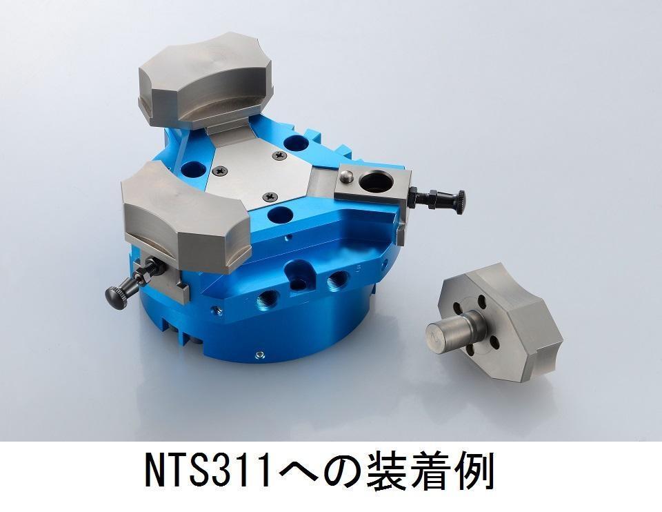 NTS-Qシリーズ
