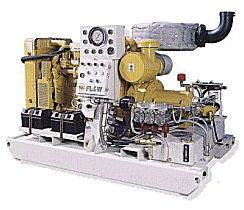 flow-pump-s-200.jpg