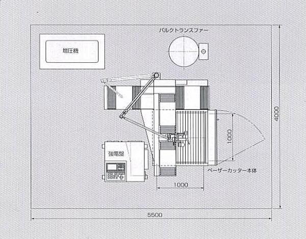 paser-floorspacce.jpg